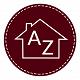 Mieszkanie od A do Z