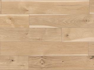 Panel Podłogowy winylowy wodoodporny Bluetrail R089
