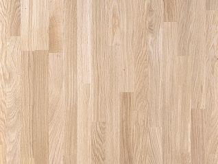 SW03-oak-exclusive_v2.jpg
