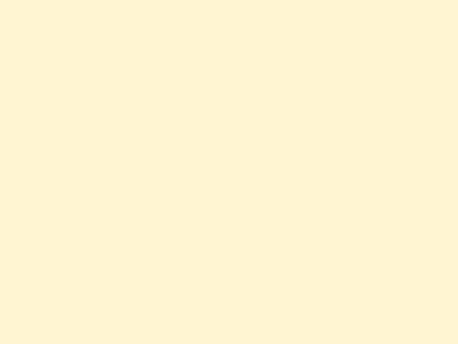 0514 AM_v2.jpg