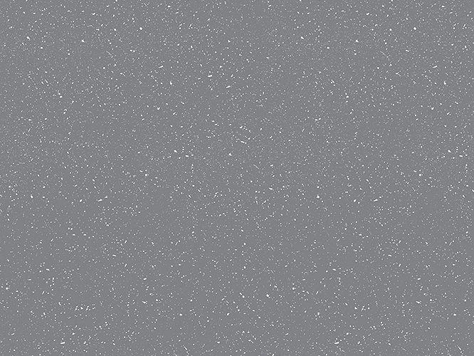 K372_Grey Andromeda_v2.jpg