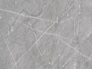 K368_Grey Atlantic Marble_v2.jpg