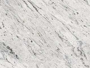 K371_White Valley Granite_v2.jpg