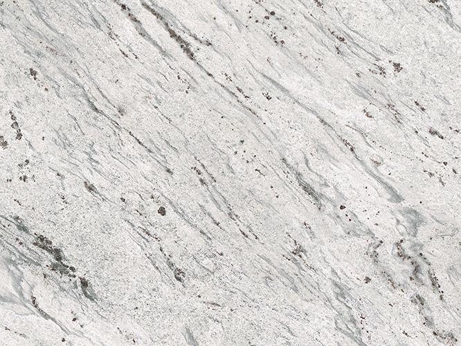 K371_White Valley Granite_v2.jpg