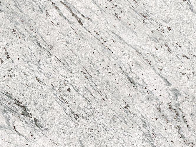 K371_White Valley Granite_podglad_v2.jpg