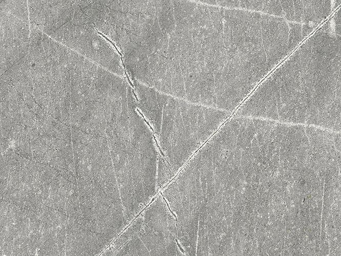 K368_Grey Atlantic Marble_v2.jpg