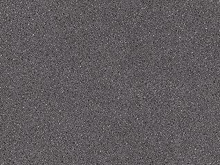 K203 PE_v2.jpg
