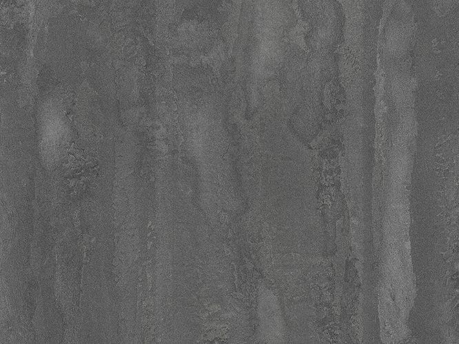 K352_Iron Flow_WORKTOP_v2.jpg
