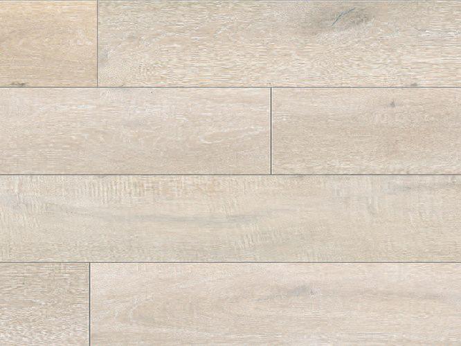 Panel Podłogowy wodoodporny do kuchni, salonu Crystal Shore R071