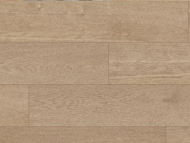 Panel Podłogowy do salonu wodoodporny Rope R065 XL