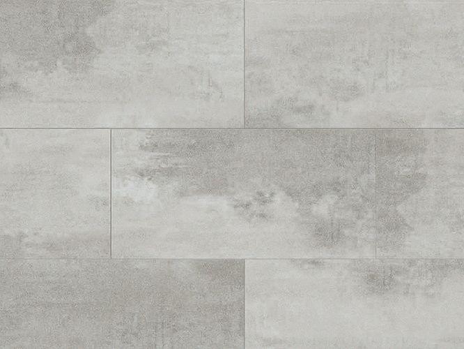 Panel Podłogowy winylowy wodoodporny Konstrukta R062