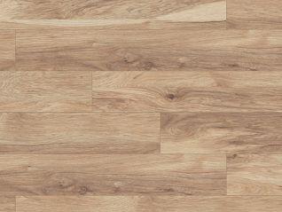 Wąski panel podłogowy Natural Hickory 5943