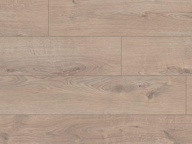 Panel laminowany podłogowy Dąb Lakeland