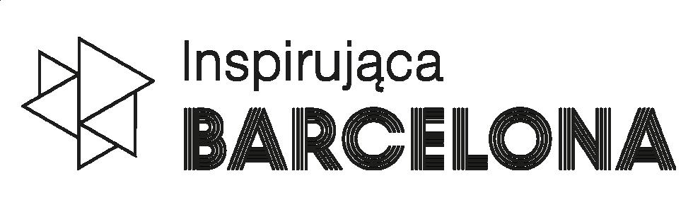 barcelona.png [57.65 KB]