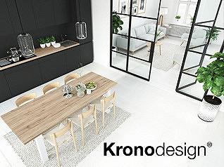 KronoArt_thumb.jpg [83.82 KB]