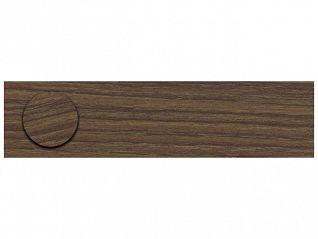 K015_Vintage Marine Wood.jpg