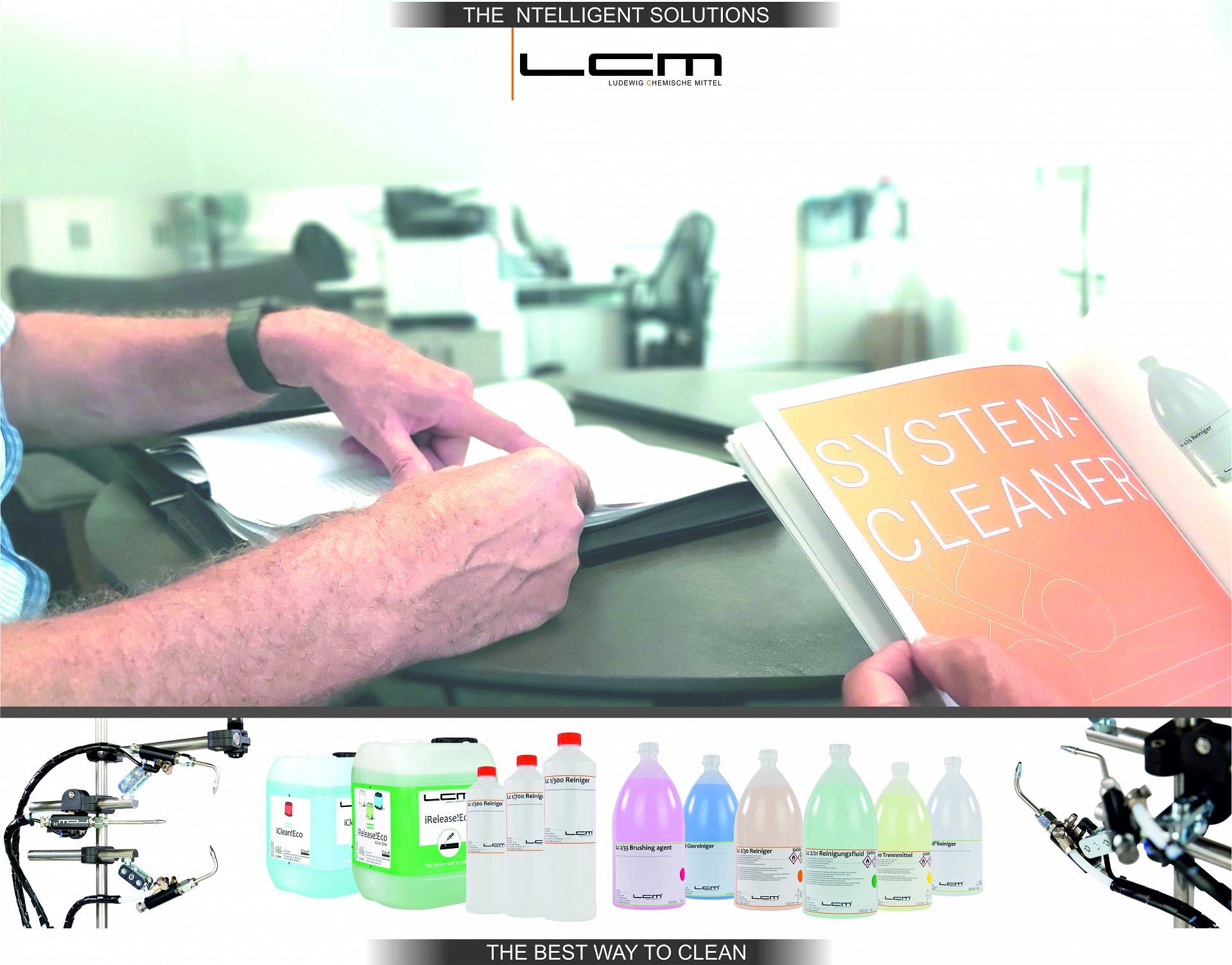 LcM Leitbild.jpg