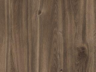 K359_Cognac Castello Oak_web.jpg