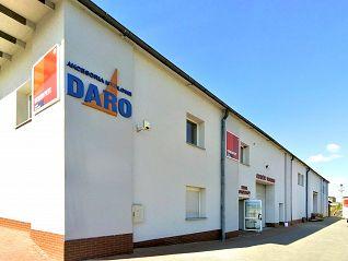 DARO2-wjazd_web.jpg