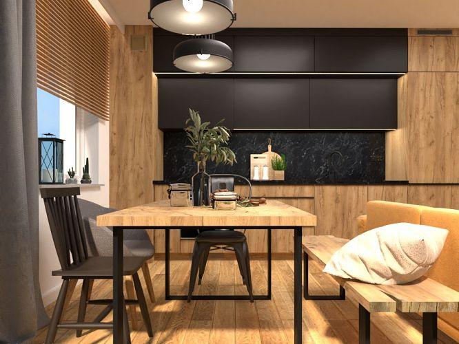 4-stol-metal-i-drewno.jpg