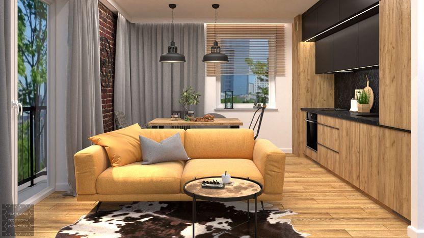 11-zolte-dodatki-w-mieszkaniu.jpg