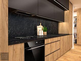 10-czarne-agd-w-kuchni.jpg