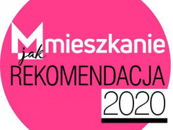 rekomendacje logo.jpg