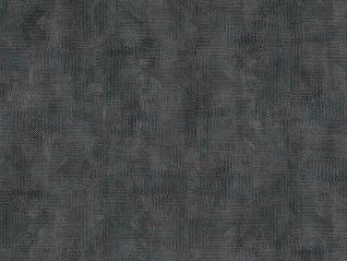 K239 BS.jpg