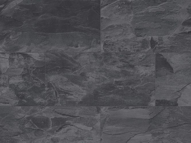 Panel Podłogowy winylowy naturalny kamień wodoodporny Como R096