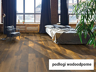 podlogi_wodoodporne.jpg [83.14 KB]