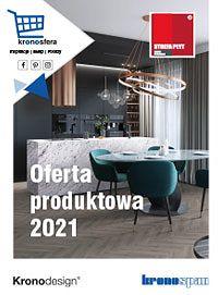 okladka_ofertowka_2021_sp.jpg