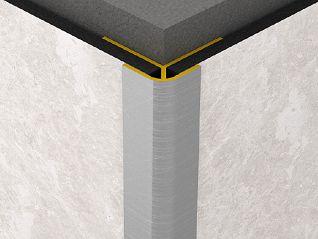 wall_tiles_external_corner_1_1.jpg