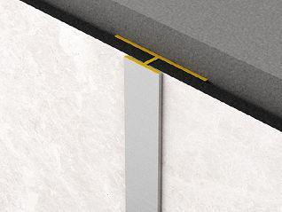 wall_tiles_t_profile_1_1.jpg